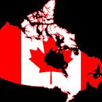 studij kanada