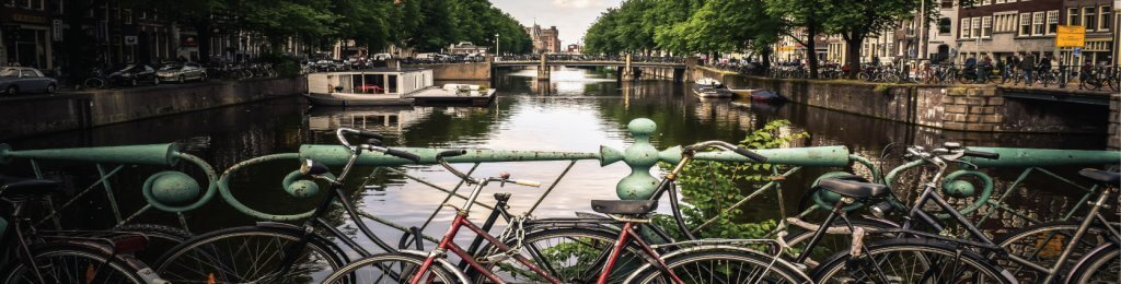 study-netherlands