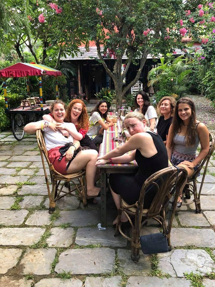 izlazak iz Nepala azijska mjesta za upoznavanje seattle