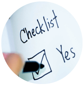 Popis besplatnih web stranica za upoznavanje s uk