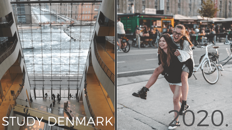 datum danska besplatno brzina na forumu dating toulouse
