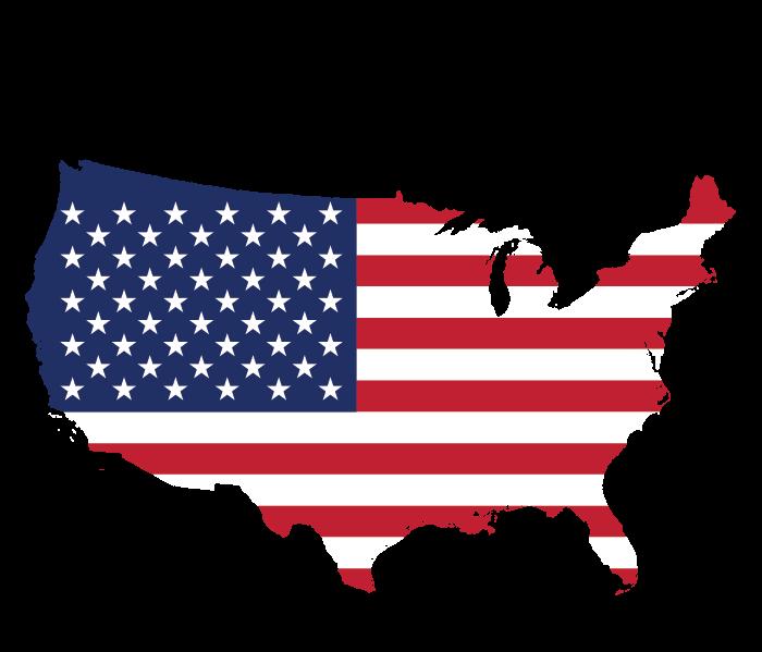 studij u SAD
