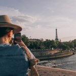 Studij u Francuskoj