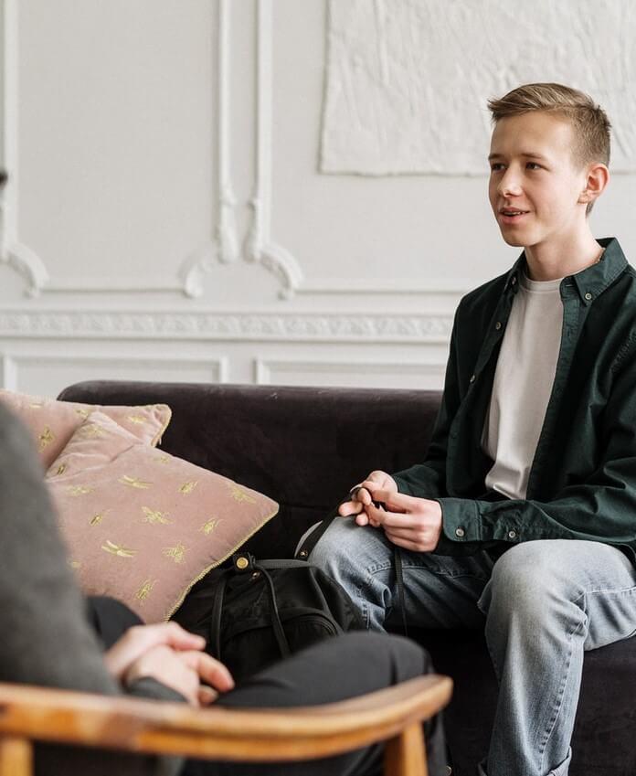 Jeste li dobar karijerni savjetnik svome djetetu?