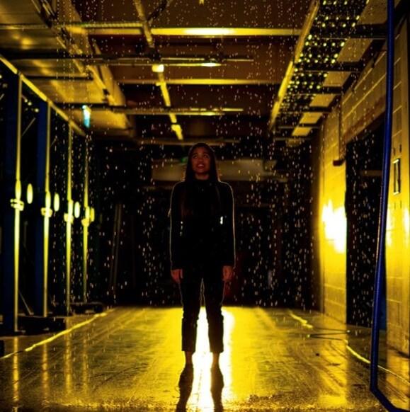 TEDI London – studij za inženjere budućnosti