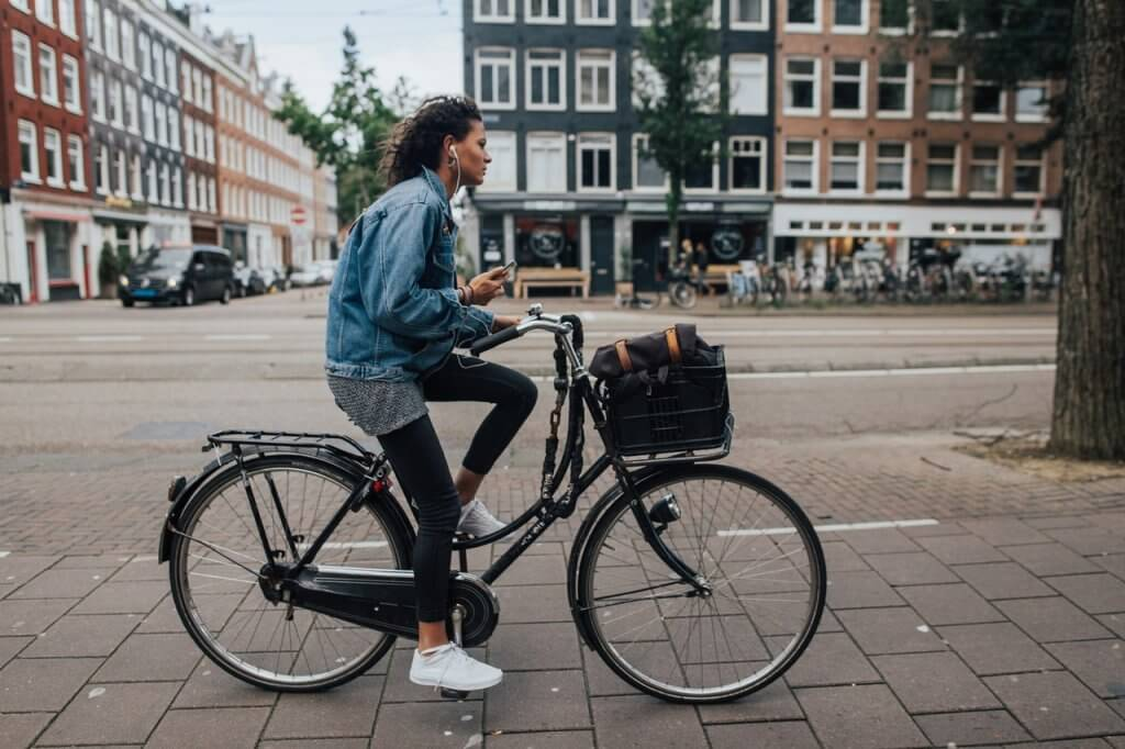 Studij psihologije u Nizozemskoj
