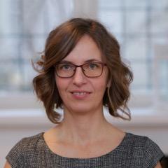 Gordana Kolenko