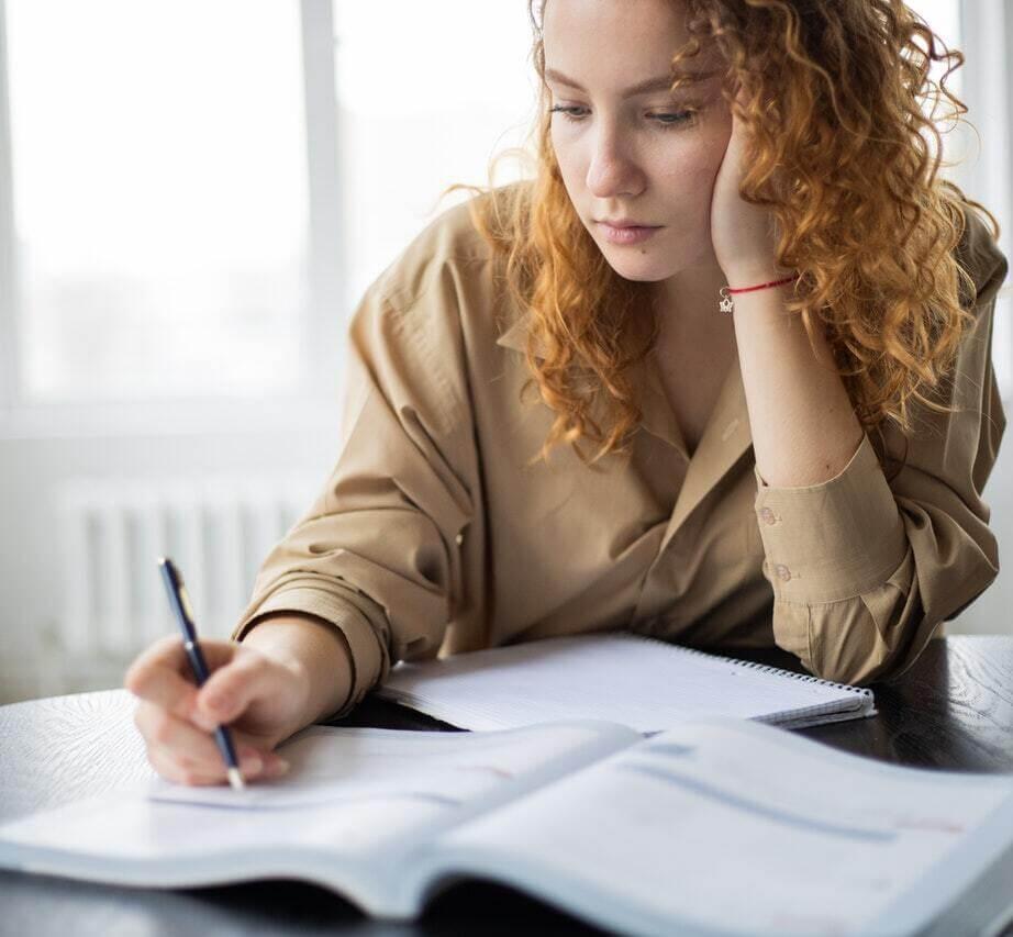 Online profesionalno usavršavanje za profesore engleskog