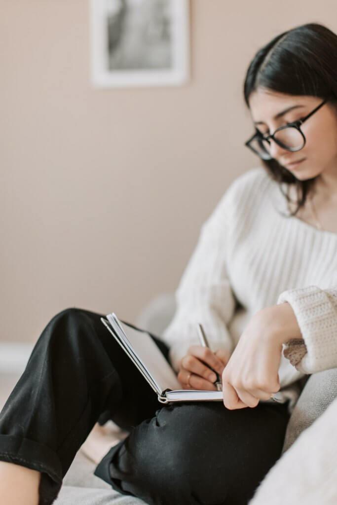 Usluga pomoći kod pisanja motivacijskog pisma