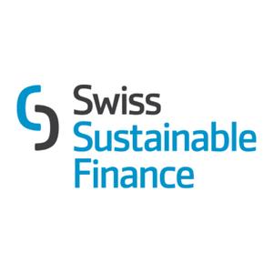 Studij u Švicarskoj
