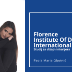 Florence Institute Of Design International